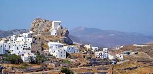 Chora-Amorgos-island-Cyclades-Greece