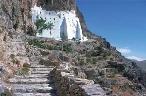GR_Amorgos_IMG0033_asb_1987